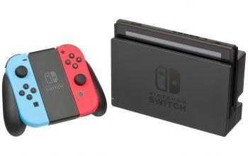 4 Toko Game Favorit di Jakarta, Lengkap dari Nintendo DS Hingga Nintendo Switch
