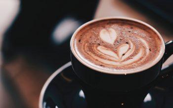 7 Afterhour Cafe yang Cocok Untuk Melepaskan Penat Kerja