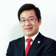Guru Ling