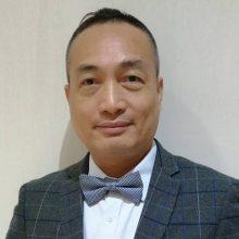 Guru Zhen