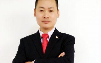 Guru Liu