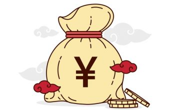 purse-filled-with-yen-money-coins_23-2148659784