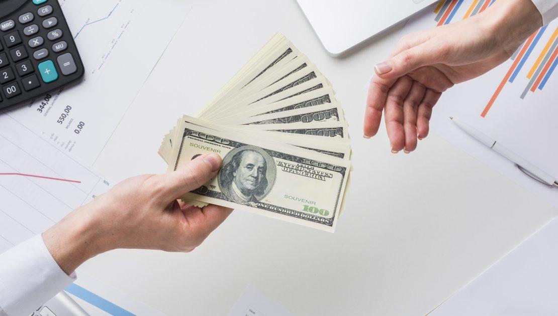 Pentingnya mengelola keuangan