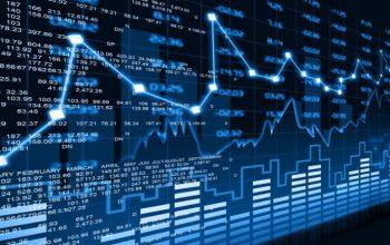 trading forex teknik jitu