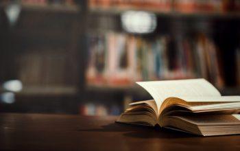 Buku keuangan