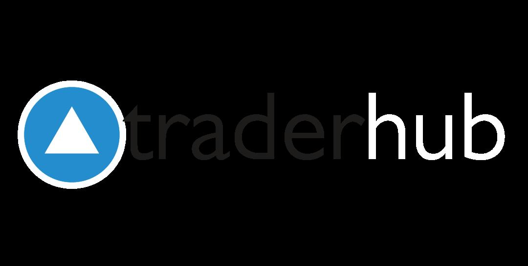 TraderHub
